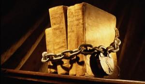 libros-prohibidos_1