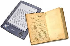 ebook-papel