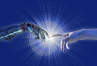 nacimiento-de-la-inteligencia-artificial-explosi-oacuten-del-binario-thumb10752144