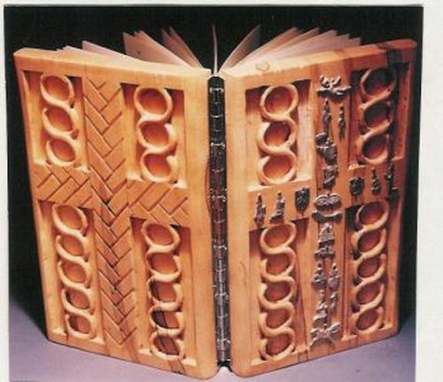 wood_book_023
