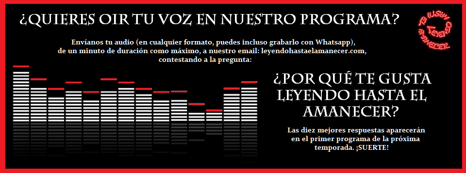 cartel audios