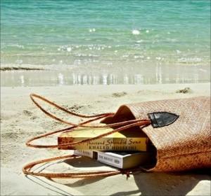 Aprovecha los últimos día de playa.