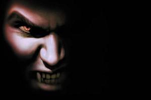 vampiro6