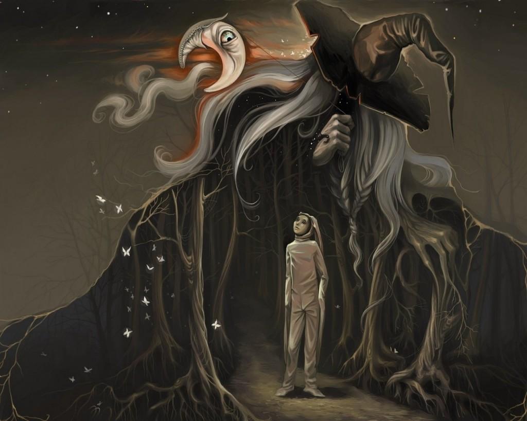 mundo-brujas