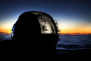 astronomia-gran-telescopio-canarias-5107