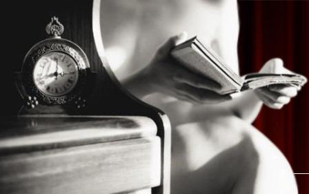 literatura-erotica_01