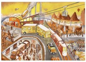 transportes_publicos