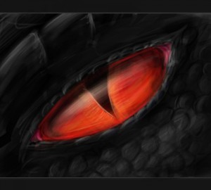 Dragon_Eye_by_ShadowDragon22_zps495778f7