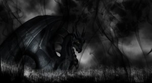 dark_dragon_of_the_darkness_night_of_muffin___uh__by_anadrixkaiser-d4iu2f4