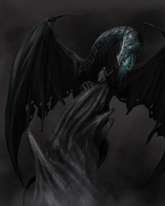 dragon_of_the_darkness_by_aldana_digital_arts-d37l1h1