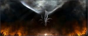 dragonnegro_cab