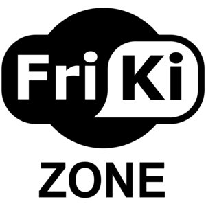 friki-zone