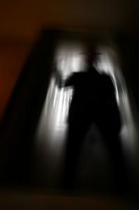 Sombras-oscuras-captadoras-de-almas-e1343074082976-199x300