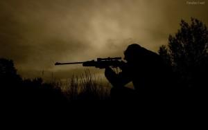 francotiradores-4925
