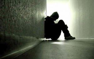 Suicidio-soledad